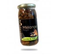 Mélange Prestige Premium bocal 37cl