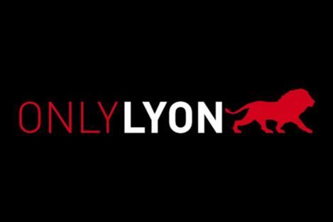 La Maison Malartre partenaire d'Only Lyon !