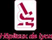 hopitaux-lyon