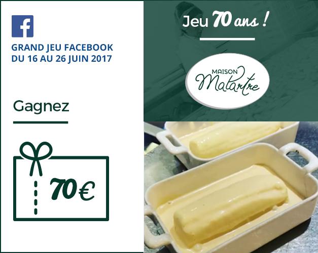 malartre-facebook-2017-wm