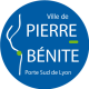 pierre-benite